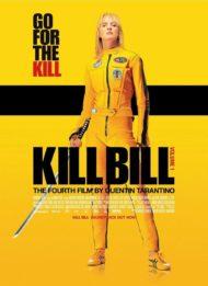 ดูหนังออนไลน์ฟรี Kill Bill 1 (2003) นางฟ้าซามูไร ภาค 1 หนังเต็มเรื่อง หนังมาสเตอร์ ดูหนังHD ดูหนังออนไลน์ ดูหนังใหม่