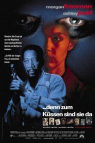 ดูหนังออนไลน์ฟรี Kiss the Girls (1997) จูบมรณะ หนังเต็มเรื่อง หนังมาสเตอร์ ดูหนังHD ดูหนังออนไลน์ ดูหนังใหม่