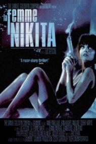 ดูหนังออนไลน์ฟรี La Femme Nikita (1990) รหัสเธอโคตรเพชฌฆาต หนังเต็มเรื่อง หนังมาสเตอร์ ดูหนังHD ดูหนังออนไลน์ ดูหนังใหม่