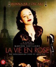 ดูหนังออนไลน์ฟรี La Vie en rose (2007) ลา วี ออง โรส หนังเต็มเรื่อง หนังมาสเตอร์ ดูหนังHD ดูหนังออนไลน์ ดูหนังใหม่