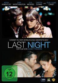 ดูหนังออนไลน์ฟรี Last Night (2010) คืนสุดท้าย ขอปันใจให้รักเธอ หนังเต็มเรื่อง หนังมาสเตอร์ ดูหนังHD ดูหนังออนไลน์ ดูหนังใหม่
