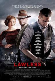 ดูหนังออนไลน์ฟรี Lawless (2012) คนเถื่อนเมืองมหากาฬ หนังเต็มเรื่อง หนังมาสเตอร์ ดูหนังHD ดูหนังออนไลน์ ดูหนังใหม่