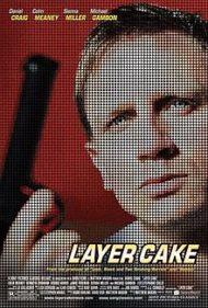 ดูหนังออนไลน์ฟรี Layer Cake (2004) คนอย่างข้า ดวงพาดับ หนังเต็มเรื่อง หนังมาสเตอร์ ดูหนังHD ดูหนังออนไลน์ ดูหนังใหม่