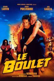 ดูหนังออนไลน์ฟรี Le boulet (2002) กั๋งสุดขีด หนังเต็มเรื่อง หนังมาสเตอร์ ดูหนังHD ดูหนังออนไลน์ ดูหนังใหม่