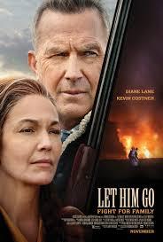 ดูหนัง Let Him Go (2020)