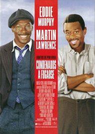 ดูหนัง Life (1999) คู่ปึ้กฮาเข้าปิ้ง