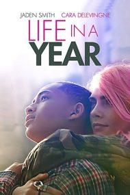 ดูหนังออนไลน์ฟรี Life in a Year (2020) หนังเต็มเรื่อง หนังมาสเตอร์ ดูหนังHD ดูหนังออนไลน์ ดูหนังใหม่
