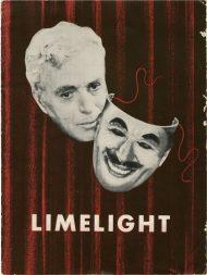 ดูหนังออนไลน์ฟรี Limelight (1954) แสงสีเวทีนักแสดง หนังเต็มเรื่อง หนังมาสเตอร์ ดูหนังHD ดูหนังออนไลน์ ดูหนังใหม่