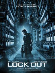 ดูหนังออนไลน์ฟรี Lockout (2012) แหกคุกกลางอวกาศ หนังเต็มเรื่อง หนังมาสเตอร์ ดูหนังHD ดูหนังออนไลน์ ดูหนังใหม่