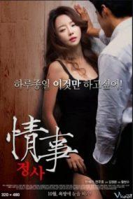 ดูหนังออนไลน์ฟรี Love Affair (2014) หนังเต็มเรื่อง หนังมาสเตอร์ ดูหนังHD ดูหนังออนไลน์ ดูหนังใหม่