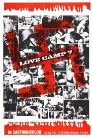 ดูหนังออนไลน์ฟรี Love Camp 7 (1969) หนังเต็มเรื่อง หนังมาสเตอร์ ดูหนังHD ดูหนังออนไลน์ ดูหนังใหม่