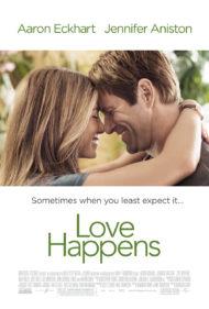 ดูหนังออนไลน์ฟรี Love Happens (2009) รักแท้…มีแค่ครั้งเดียว หนังเต็มเรื่อง หนังมาสเตอร์ ดูหนังHD ดูหนังออนไลน์ ดูหนังใหม่