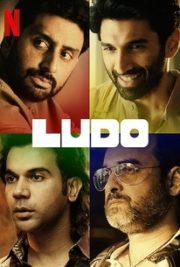 ดูหนังออนไลน์ฟรี Ludo (2020) เกมชีวิต หนังเต็มเรื่อง หนังมาสเตอร์ ดูหนังHD ดูหนังออนไลน์ ดูหนังใหม่