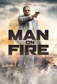 ดูหนังออนไลน์ฟรี Man On Fire (2004) คนจริงเผาแค้น หนังเต็มเรื่อง หนังมาสเตอร์ ดูหนังHD ดูหนังออนไลน์ ดูหนังใหม่
