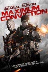 ดูหนังออนไลน์ฟรี Maximum Conviction (2012) บุกแหลกแหกคุกเหล็ก หนังเต็มเรื่อง หนังมาสเตอร์ ดูหนังHD ดูหนังออนไลน์ ดูหนังใหม่