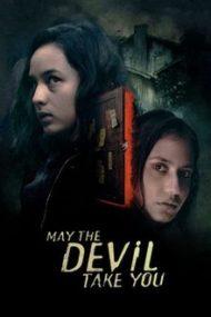 ดูหนังออนไลน์ฟรี May the Devil Take You (2018) บ้านเฮี้ยน วิญญาณโหด หนังเต็มเรื่อง หนังมาสเตอร์ ดูหนังHD ดูหนังออนไลน์ ดูหนังใหม่
