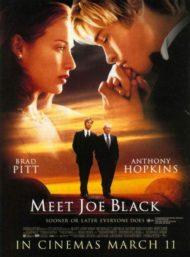 ดูหนังออนไลน์ฟรี Meet Joe Black (1998) อลังการรักข้ามโลก หนังเต็มเรื่อง หนังมาสเตอร์ ดูหนังHD ดูหนังออนไลน์ ดูหนังใหม่