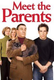 ดูหนังออนไลน์ฟรี Meet the Parents (2000) เขยซ่าส์ พ่อตาแสบส์ หนังเต็มเรื่อง หนังมาสเตอร์ ดูหนังHD ดูหนังออนไลน์ ดูหนังใหม่