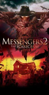 ดูหนังออนไลน์ฟรี Messengers 2 The Scarecrow (2009) คนเห็นโคตรผี 2 หนังเต็มเรื่อง หนังมาสเตอร์ ดูหนังHD ดูหนังออนไลน์ ดูหนังใหม่