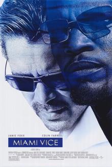 ดูหนังออนไลน์ฟรี Miami Vice (2006) คู่เดือดไมอามี่ หนังเต็มเรื่อง หนังมาสเตอร์ ดูหนังHD ดูหนังออนไลน์ ดูหนังใหม่