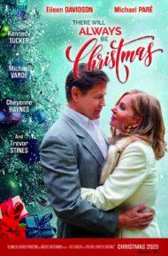 ดูหนังออนไลน์ฟรี Middleton Christmas (2020) หนังเต็มเรื่อง หนังมาสเตอร์ ดูหนังHD ดูหนังออนไลน์ ดูหนังใหม่