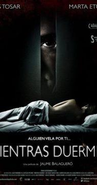 ดูหนังออนไลน์ฟรี Mientras duermes (2011) อำมหิตจิตบงการ หนังเต็มเรื่อง หนังมาสเตอร์ ดูหนังHD ดูหนังออนไลน์ ดูหนังใหม่