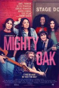 ดูหนังออนไลน์ฟรี Mighty Oak (2020) หนังเต็มเรื่อง หนังมาสเตอร์ ดูหนังHD ดูหนังออนไลน์ ดูหนังใหม่