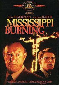 ดูหนังออนไลน์ฟรี Mississippi Burning (1988) เมืองเดือดคนดุ หนังเต็มเรื่อง หนังมาสเตอร์ ดูหนังHD ดูหนังออนไลน์ ดูหนังใหม่