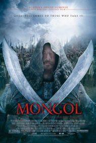 ดูหนังออนไลน์ฟรี Mongol The Rise of Genghis Khan (2007) มองโกล ตอน กำเนิดเจงกิสข่าน หนังเต็มเรื่อง หนังมาสเตอร์ ดูหนังHD ดูหนังออนไลน์ ดูหนังใหม่