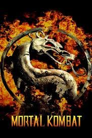 ดูหนังออนไลน์ฟรี Mortal Kombat (1995) นักสู้เหนือมนุษย์ หนังเต็มเรื่อง หนังมาสเตอร์ ดูหนังHD ดูหนังออนไลน์ ดูหนังใหม่