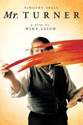ดูหนังออนไลน์ฟรี Mr Turner (2014) มิสเตอร์ เทอร์เนอร์ วาดฝันให้ก้องโลก หนังเต็มเรื่อง หนังมาสเตอร์ ดูหนังHD ดูหนังออนไลน์ ดูหนังใหม่