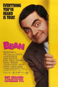 ดูหนังออนไลน์ฟรี Mr Bean The Movie (1997) บีน เดอะมูฟวี่ หนังเต็มเรื่อง หนังมาสเตอร์ ดูหนังHD ดูหนังออนไลน์ ดูหนังใหม่