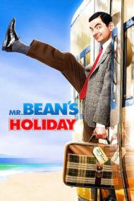 ดูหนังออนไลน์ฟรี Mr Bean s Holiday (2007) มิสเตอร์บีน พักร้อนนี้มีฮา หนังเต็มเรื่อง หนังมาสเตอร์ ดูหนังHD ดูหนังออนไลน์ ดูหนังใหม่