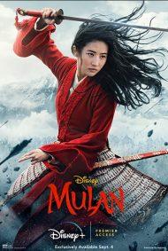 ดูหนังออนไลน์HD Mulan Legend (2020) ยอดนักรบฮวามู่หลาน หนังเต็มเรื่อง หนังมาสเตอร์ ดูหนังHD ดูหนังออนไลน์ ดูหนังใหม่
