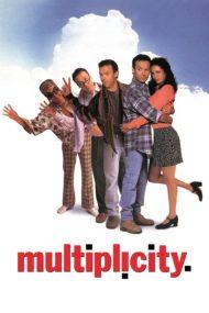 ดูหนังออนไลน์ฟรี Multiplicity (1996) 4 แฝดพันธุ์โก้เก๋ หนังเต็มเรื่อง หนังมาสเตอร์ ดูหนังHD ดูหนังออนไลน์ ดูหนังใหม่