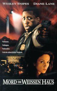 ดูหนังออนไลน์ฟรี Murder at 1600 (1997) กระชากเหมี้ยม หนังเต็มเรื่อง หนังมาสเตอร์ ดูหนังHD ดูหนังออนไลน์ ดูหนังใหม่