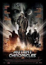 ดูหนังออนไลน์ฟรี Mutant Chronicles (2008) 7 พิฆาต ผ่าโลกอมนุษย์ หนังเต็มเรื่อง หนังมาสเตอร์ ดูหนังHD ดูหนังออนไลน์ ดูหนังใหม่