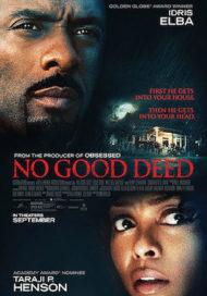 ดูหนังออนไลน์ฟรี No Good Deed (2014) คืนโหดคนอำมหิต หนังเต็มเรื่อง หนังมาสเตอร์ ดูหนังHD ดูหนังออนไลน์ ดูหนังใหม่