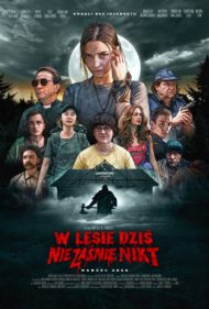 ดูหนังออนไลน์ฟรี Nobody Sleeps in the Woods Tonight (2020) คืนผวาป่าไร้เงา หนังเต็มเรื่อง หนังมาสเตอร์ ดูหนังHD ดูหนังออนไลน์ ดูหนังใหม่