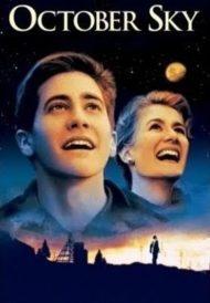 ดูหนังออนไลน์ฟรี October Sky (1999) เติมฝันให้เต็มฟ้า หนังเต็มเรื่อง หนังมาสเตอร์ ดูหนังHD ดูหนังออนไลน์ ดูหนังใหม่