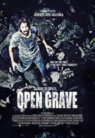ดูหนังออนไลน์ฟรี Open Grave (2013) ผวา ศพ นรก หนังเต็มเรื่อง หนังมาสเตอร์ ดูหนังHD ดูหนังออนไลน์ ดูหนังใหม่