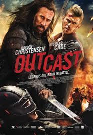 ดูหนังออนไลน์ฟรี Outcast (2014) อัศวินชิงบัลลังก์ หนังเต็มเรื่อง หนังมาสเตอร์ ดูหนังHD ดูหนังออนไลน์ ดูหนังใหม่