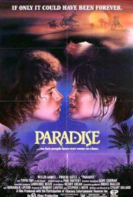 ดูหนังออนไลน์ฟรี Paradise (1982) วิมานรัก หนังเต็มเรื่อง หนังมาสเตอร์ ดูหนังHD ดูหนังออนไลน์ ดูหนังใหม่