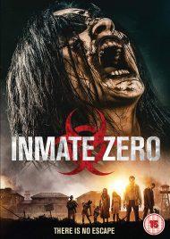ดูหนังออนไลน์ฟรี Patients of a Saint Inmate Zero (2020) หนังเต็มเรื่อง หนังมาสเตอร์ ดูหนังHD ดูหนังออนไลน์ ดูหนังใหม่