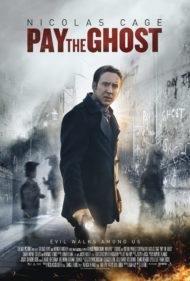 ดูหนังออนไลน์ฟรี Pay the Ghost (2015) ฮาโลวีน ผีทวงคืน หนังเต็มเรื่อง หนังมาสเตอร์ ดูหนังHD ดูหนังออนไลน์ ดูหนังใหม่