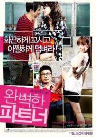 ดูหนังออนไลน์ฟรี Perfect Partner (2011) หนังเต็มเรื่อง หนังมาสเตอร์ ดูหนังHD ดูหนังออนไลน์ ดูหนังใหม่