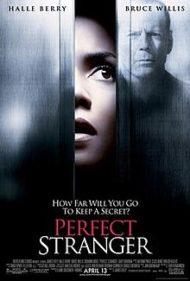 ดูหนังออนไลน์ฟรี Perfect Stranger (2007) เว็บร้อน ซ่อนมรณะ หนังเต็มเรื่อง หนังมาสเตอร์ ดูหนังHD ดูหนังออนไลน์ ดูหนังใหม่