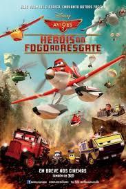 ดูหนังออนไลน์ฟรี Planes Fire and Rescue (2014) เพลนส์ ผจญเพลิงเหินเวหา หนังเต็มเรื่อง หนังมาสเตอร์ ดูหนังHD ดูหนังออนไลน์ ดูหนังใหม่