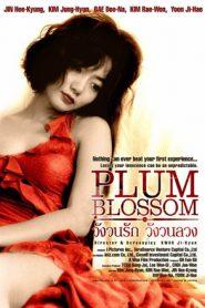 ดูหนังออนไลน์ฟรี Plum Blossom (2004) วังวนรัก วังวนลวง หนังเต็มเรื่อง หนังมาสเตอร์ ดูหนังHD ดูหนังออนไลน์ ดูหนังใหม่
