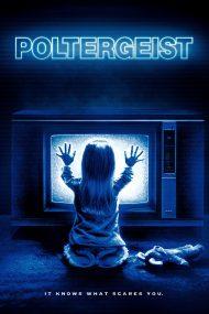 ดูหนังออนไลน์ฟรี Poltergeist (1982) ผีหลอกวิญญาณหลอน หนังเต็มเรื่อง หนังมาสเตอร์ ดูหนังHD ดูหนังออนไลน์ ดูหนังใหม่